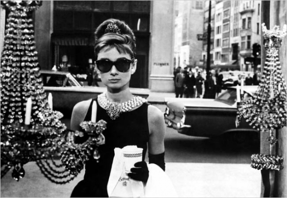 600full-breakfast-at-tiffany's-photo